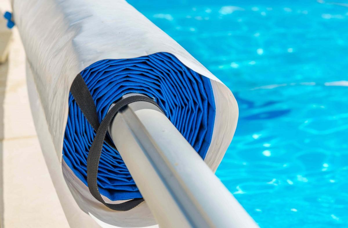 couverture securite piscine