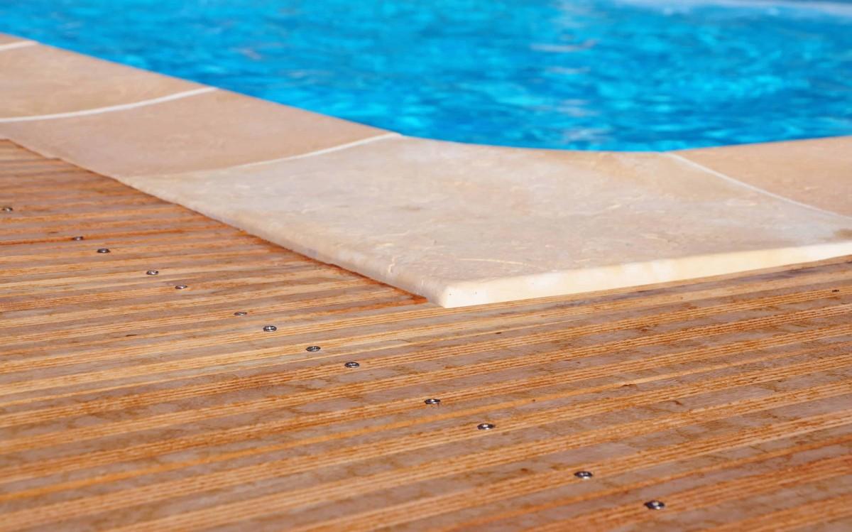 projet construction piscine
