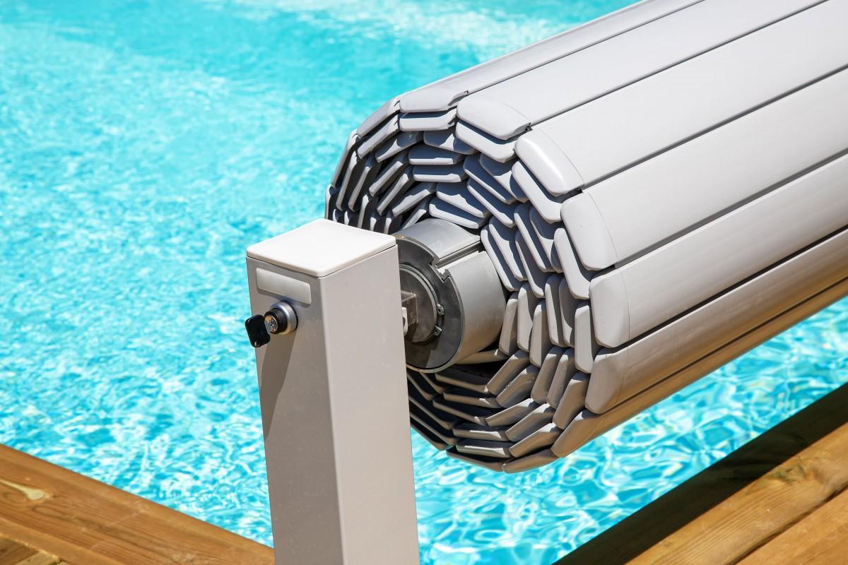 sécurité petite piscine